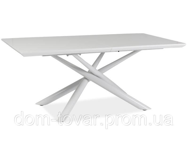 TARANTO стол SIGNAL
