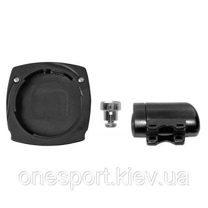 Датчик Ciclo handlebar bracket/transmitter set for CM 8.2 / 8.3A (код 160-34987), фото 2