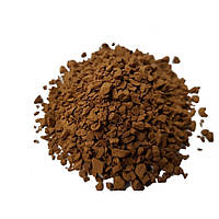 Кофе растворимый сублимированный PRESS 2, 25 кг