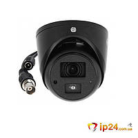 HD-CVI видеокамера Dahua DH-HAC-HDW1220GP автомобильная