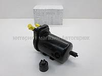Фильтр топливный на Рено Кенго 1.5 dCi (2001-2008) (с / без датчика) - RENAULT (оригинал) 164001540R