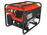 Генератор бензиновый BD2200 Black&Decker