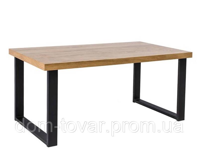 UMBERTO стол SIGNAL