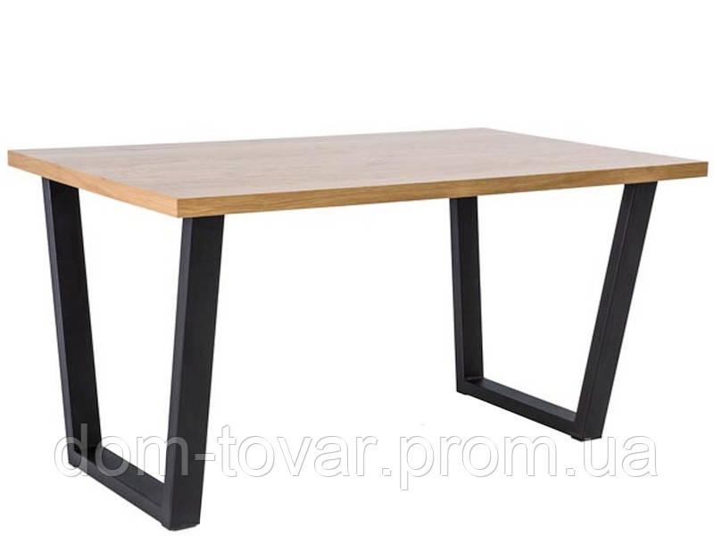 VALENTINO DAB стол SIGNAL