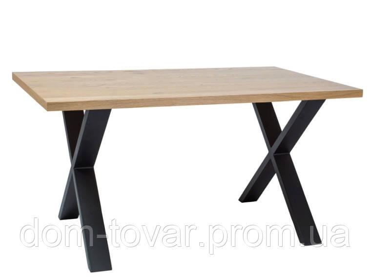 XAVIERO II стол SIGNAL