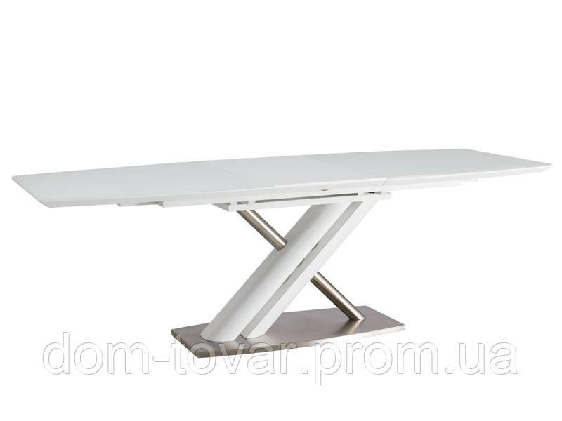 ALZANO стол SIGNAL