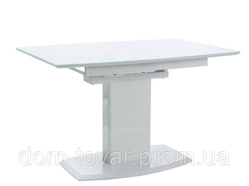 AUSTIN стол SIGNAL