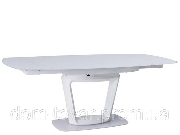 CLAUDIO стол SIGNAL
