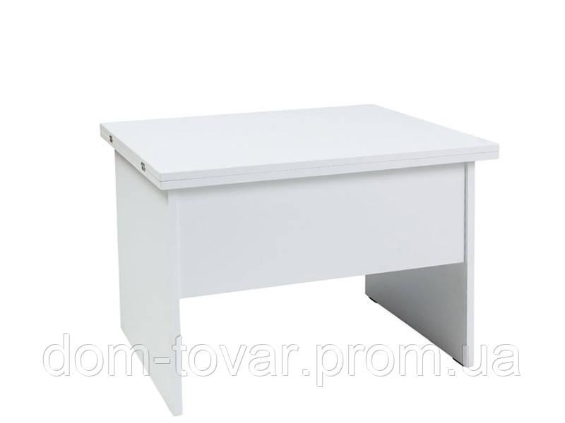 COSTA B стол-трансформер SIGNAL