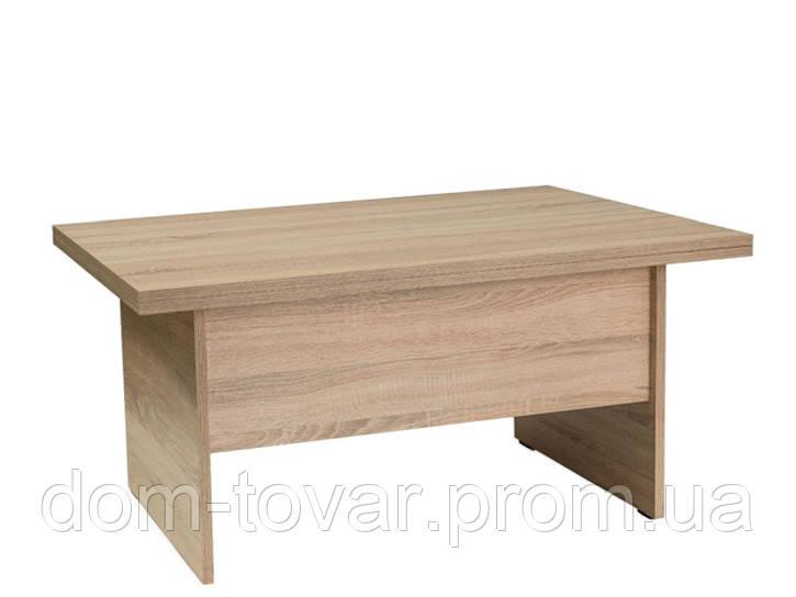 COSTA A стол-трансформер SIGNAL