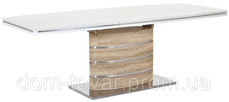 FANO 160 SONOMA стол SIGNAL