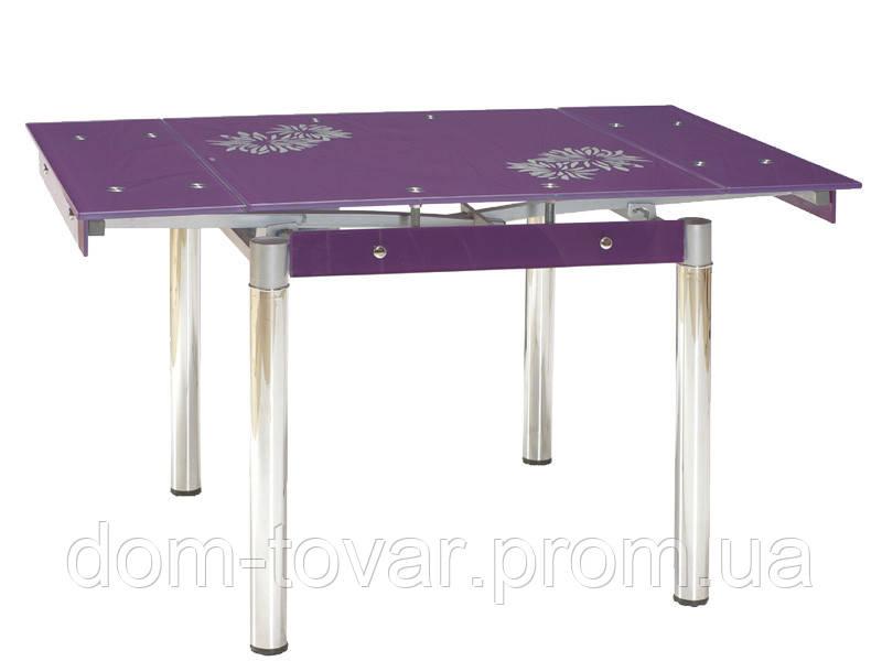 GD-082 стол SIGNAL
