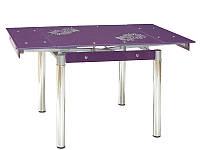 GD-082 стол SIGNAL, фото 1