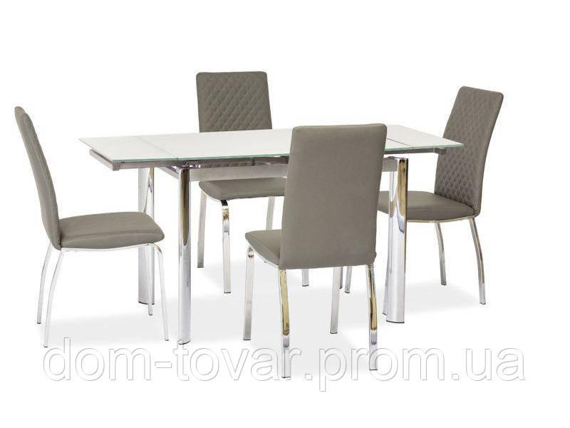 GD-019 стол SIGNAL