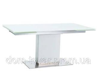 HORIZON стол SIGNAL