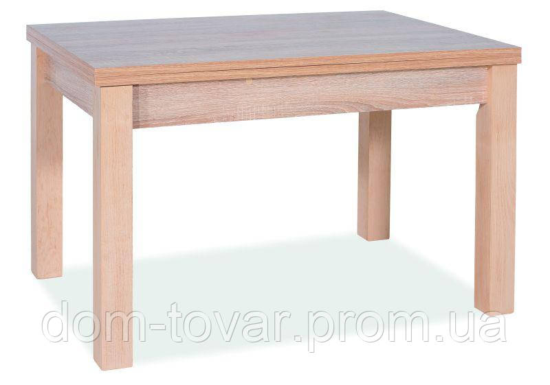 IZA стол-трансформер SIGNAL