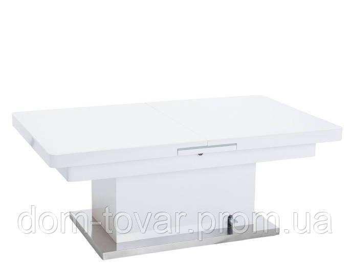 MEGARA стол-трансформер SIGNAL