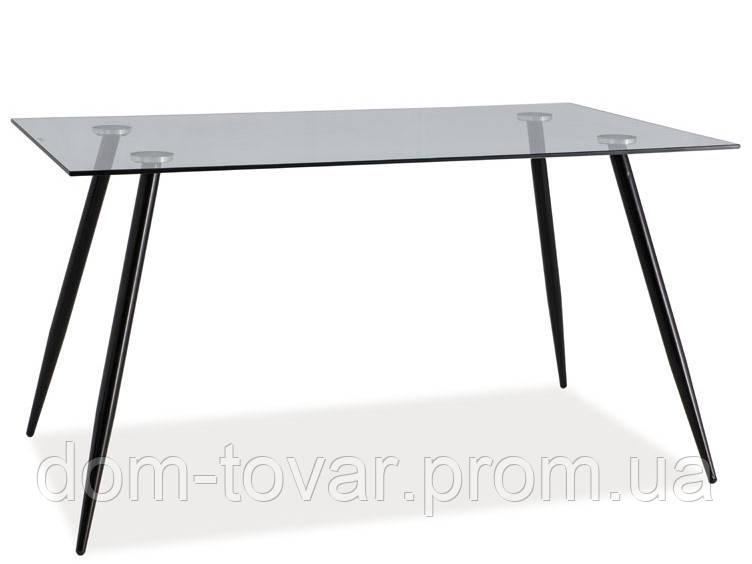 NINO стол SIGNAL