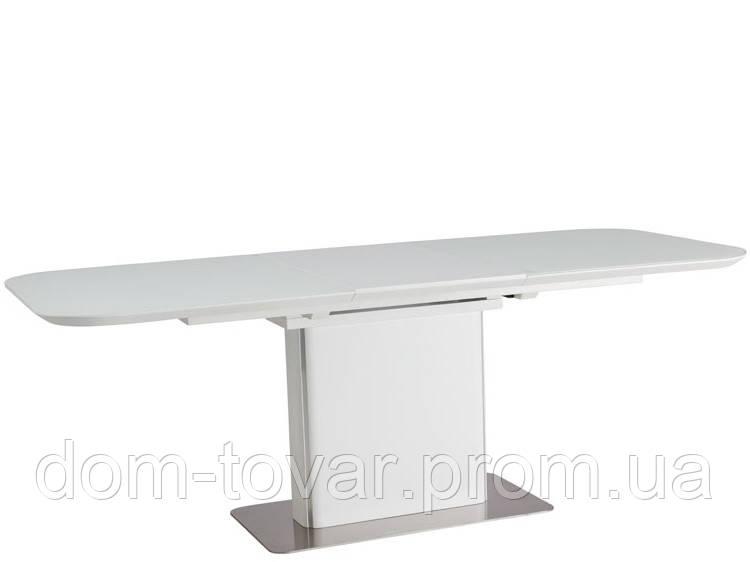 PRADA стол SIGNAL