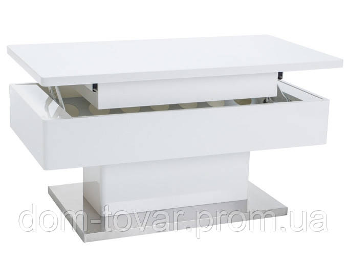 PRESTO стол-трансформер SIGNAL