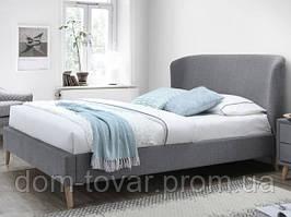 ALEXIS кровать SIGNAL
