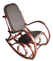 GORDON CLASSIC L кресло-качалка SIGNAL