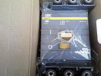 Выключатель автоматический ВА88-35250А
