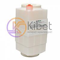 Фильтр для пылесоса Patron (C3-1)