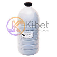Тонер Samsung ML-1610/1640/2010/2040, Xerox Phaser 3117/3122/3125, 1 кг, Tomoegawa (KDM-02)