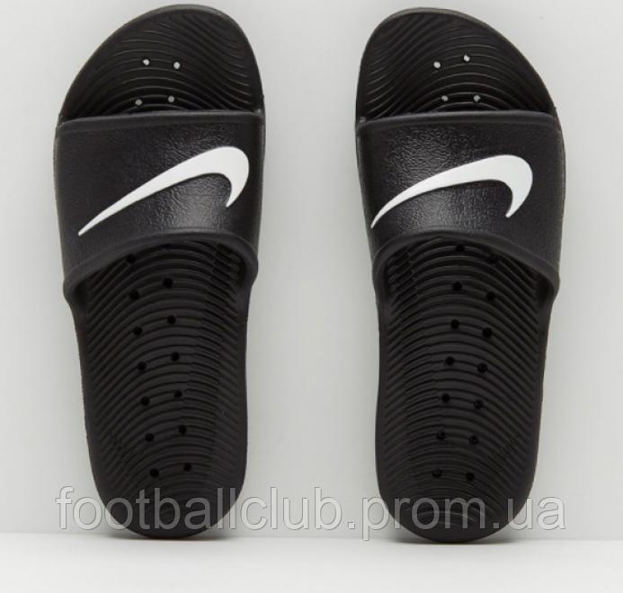 Nike KAWA SHOWER  832528-001