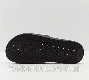 Nike KAWA SHOWER  832528-001, фото 2