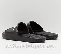 Nike KAWA SHOWER  832528-001, фото 3