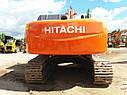 Hitachi 280 , фото 4