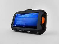 Видеорегистратор Falcon HD46 LCD