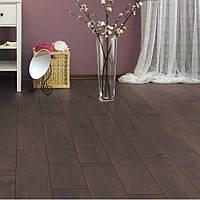 My Floor Cottage MV807 Дуб атласный ламинат
