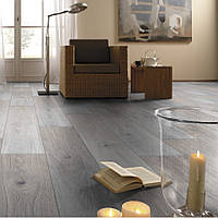 My Floor Cottage MV853 Дуб Баклиф ламинат