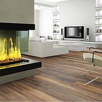 My Floor Cottage MV820 Дуб Портовый ламинат