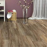 My Floor Cottage MV839 Дуб Портовый бежевый ламинат