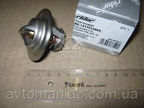 Термостат FIAT DUCATO 2,0L, PEUGEOT 405,605 -99 Гарантия!