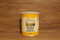 Желтый грунт для золочения, Insolente Zapon Naturale, 1 litre, Borma Wachs