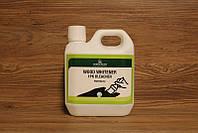 Отбеливатель для древесины на водной основе, 1PK Bleacher, 1 литр, Borma Wachs