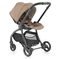 Прогулянкова коляска BabyStyle Egg Quaіl