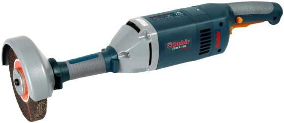 Прямая шлифмашина Rebir TSM1-150