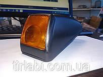 Лампа поворотника Рено Магнум RVI Magnum 99r- /L=P/ 5010271807