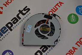 Вентилятор (Кулер) FORCECON DFS551005M30T для HP CQ43 G43 CQ57 G57 430 431 435 436