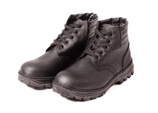 Обувь рабочая Украина
