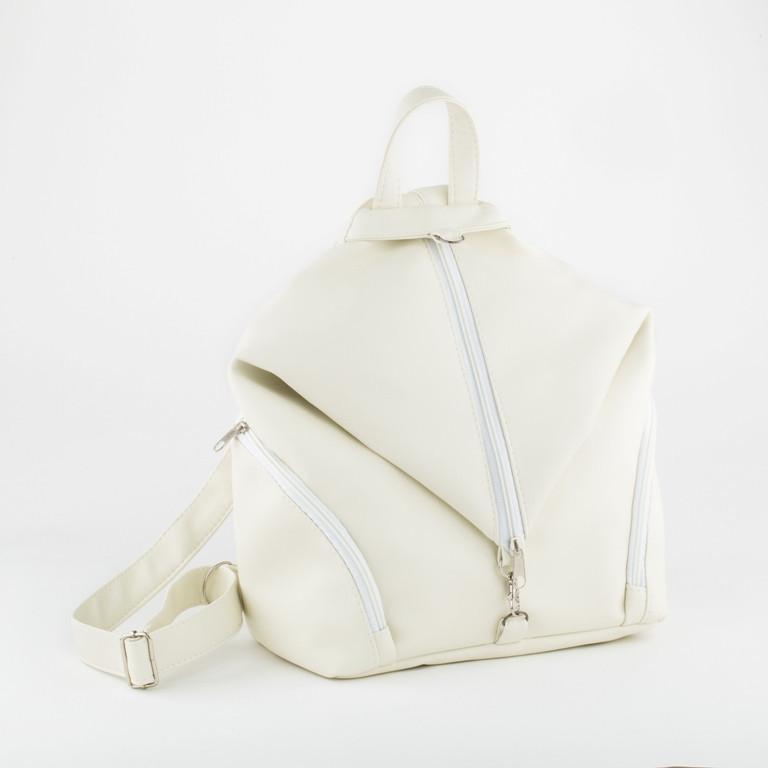 8d4932e76e65 Рюкзак CityPack белый флай: продажа, цена в Днепре. рюкзаки и ...