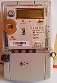 электросчетчик АДД-энергияNP-06 1ф