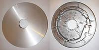 Тен нижний для мультиварки Редмонд RMC-M4500