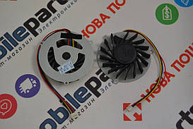 Вентилятор (Кулер) FORCECON DFS450805MB0T для Lenovo B460 B460A B460C B465 V460 V460A V460NE CPU